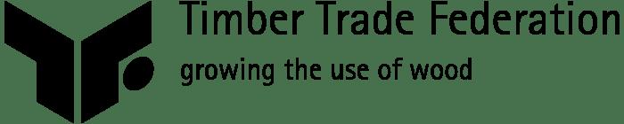 HOME - Timber Trade Federation