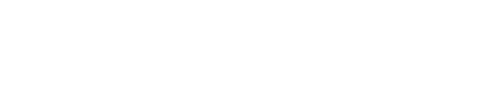 Standards & Guides - Timber Trade Federation