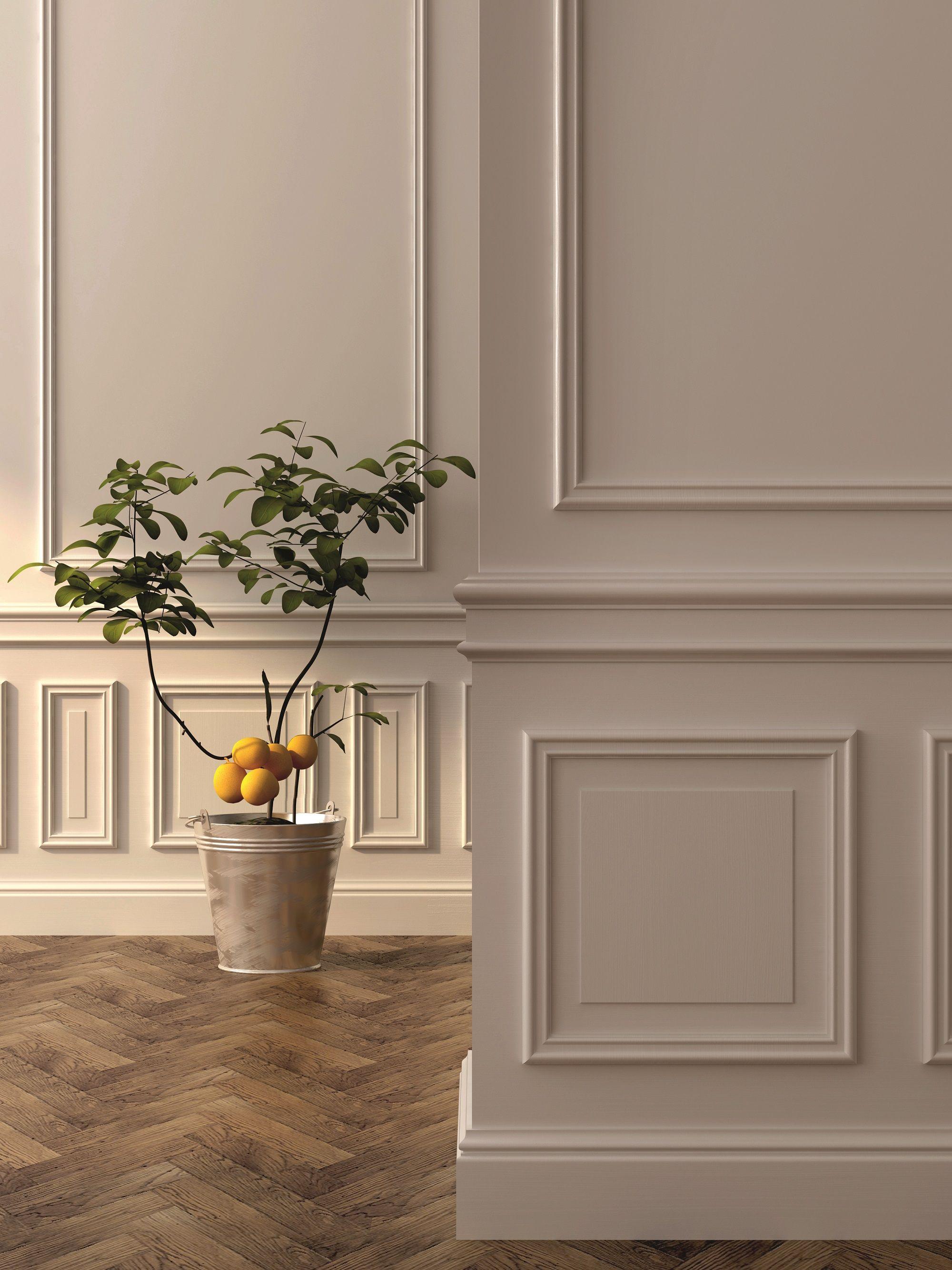trending in timber mouldings timber trade federation. Black Bedroom Furniture Sets. Home Design Ideas