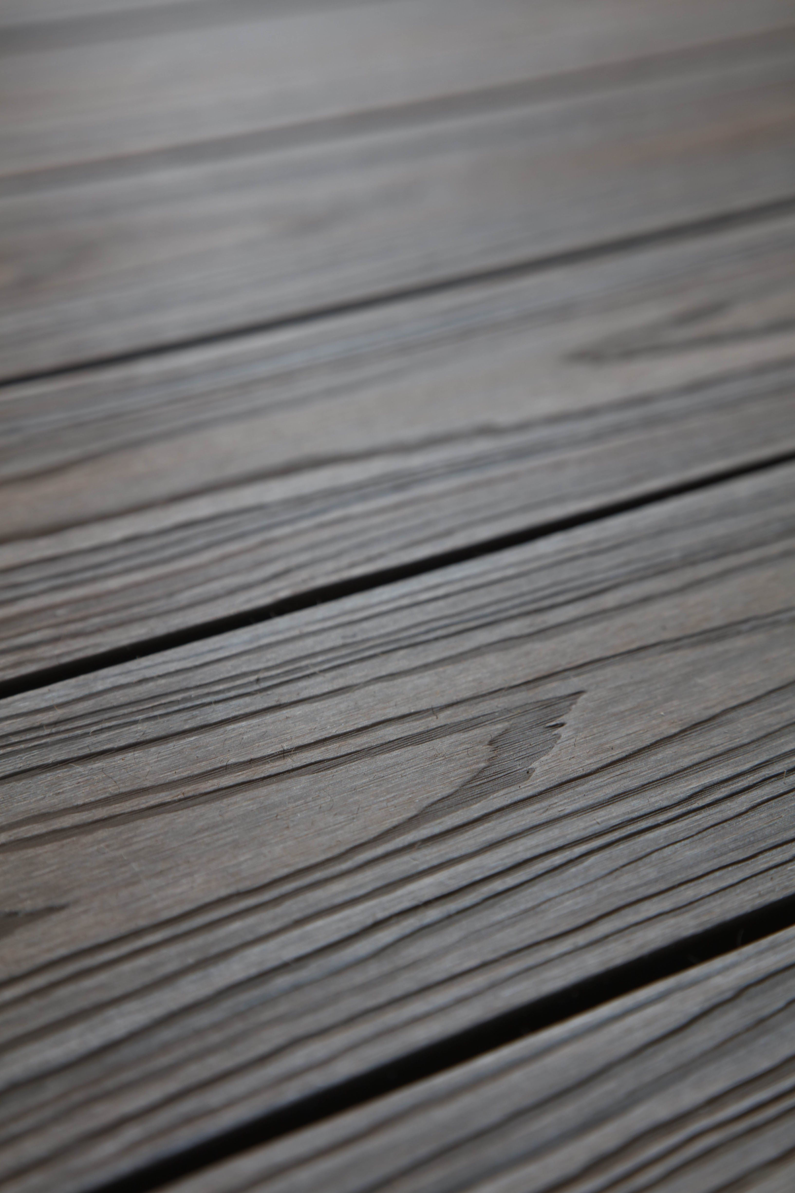 Composite Decking - Taylor Maxwell Timber - Timber Trade