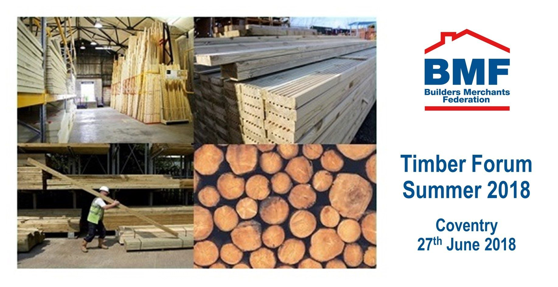 Industry News - Timber Trade Federation