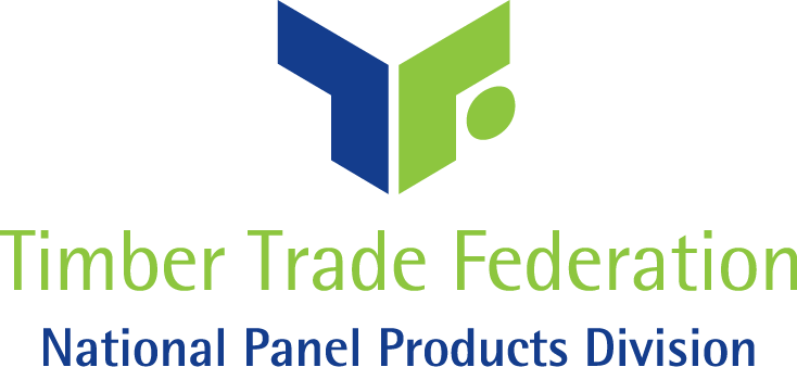 TTF logo NPP Division