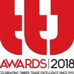 TTJ_Awards_Logo_2018