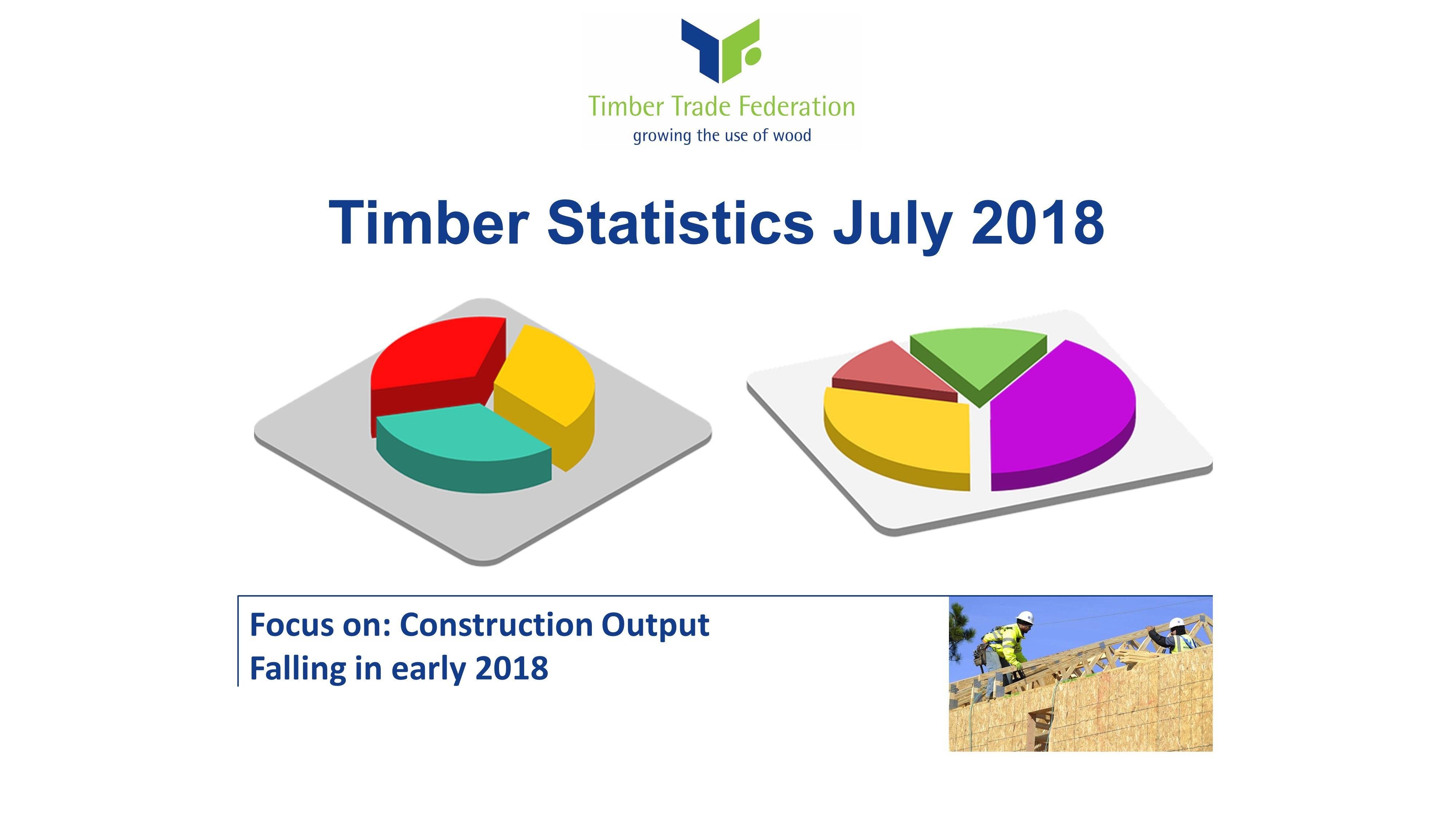 Stats Bulletin July 2018