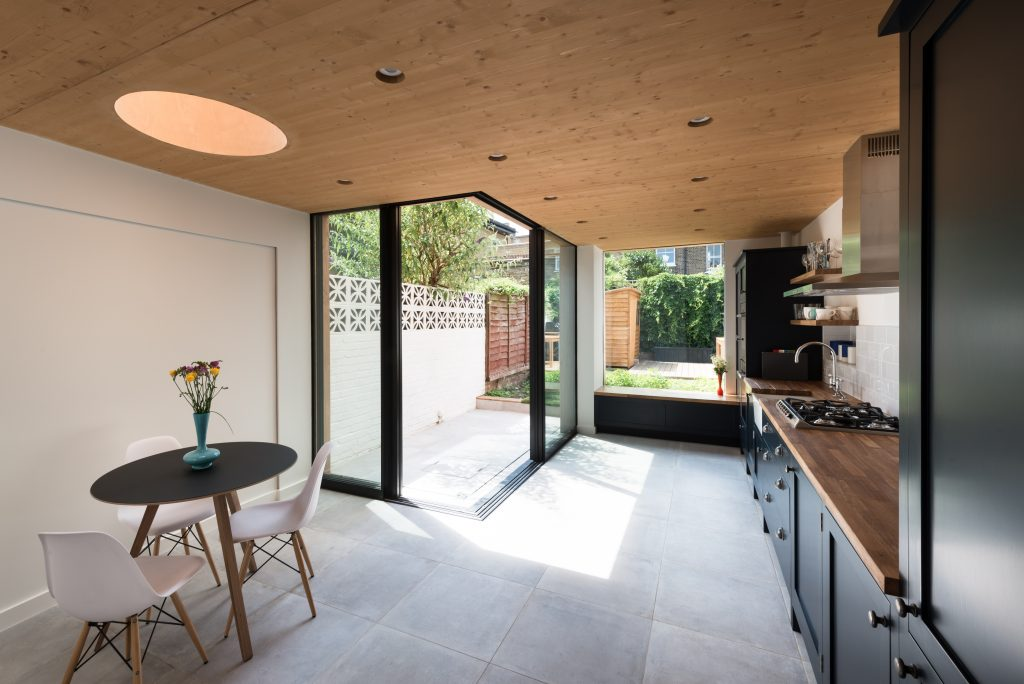 Gresford_Architects_Driffield_Kitchen_7016-Edit-HIRES