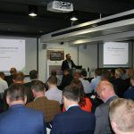 TTF seminar | Fire: Your exposure to risk - Highlights