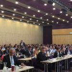 ISC 2018: A satisfying year for the European softwood markets amid long-term challenges