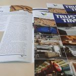 TTF and BMJ release second edition of Trusted Timber Supplement
