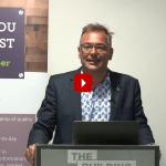 TTF seminar | Fire: Your exposure to risk – Videos