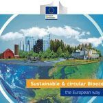 Conference 'Sustainable and circular bioeconomy, the European way' - Highlights