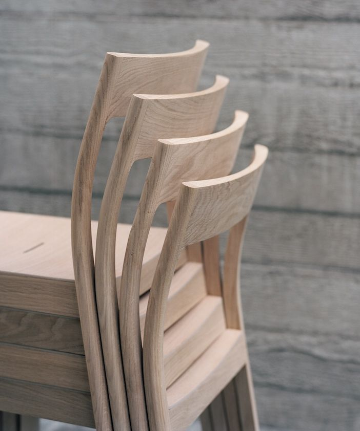 Ballot-Chair-Wood-Awards-2