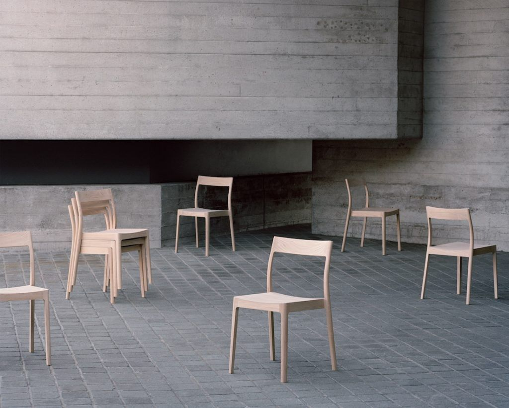 Ballot-Chair-Wood-Awards-3