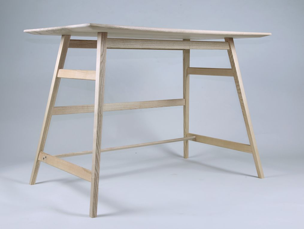 Super-Desk-BCC-Wood-Awards-1