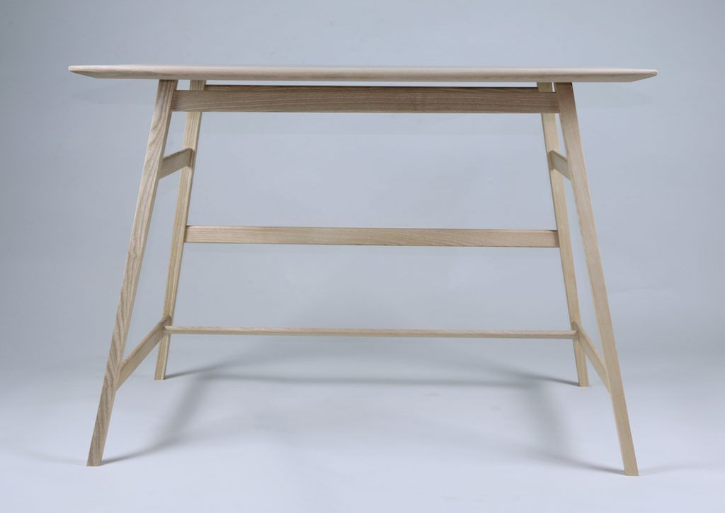 Super-Desk-BCC-Wood-Awards-2