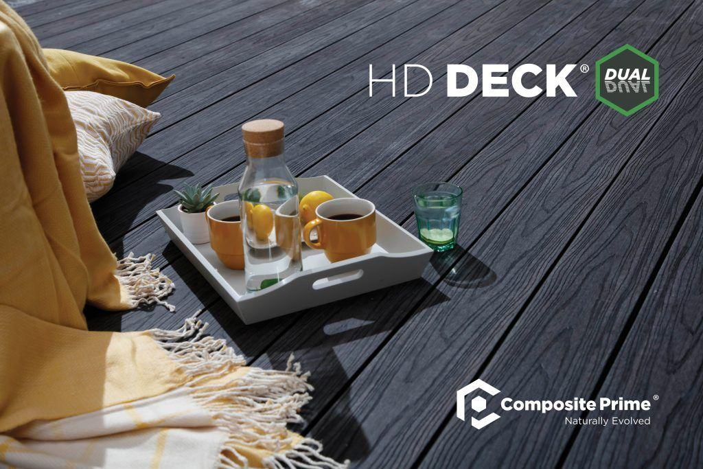 Composite Prime HD Deck Dual Carbon Coffee 3_4898x3265px
