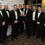 Glennon Brothers Wins HAI Best Supplier Customer Experience Award