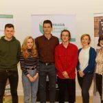 "Students design ""healthy"" student multi-storey accommodation from timber Winners of the TRADA University Challenge 2019"