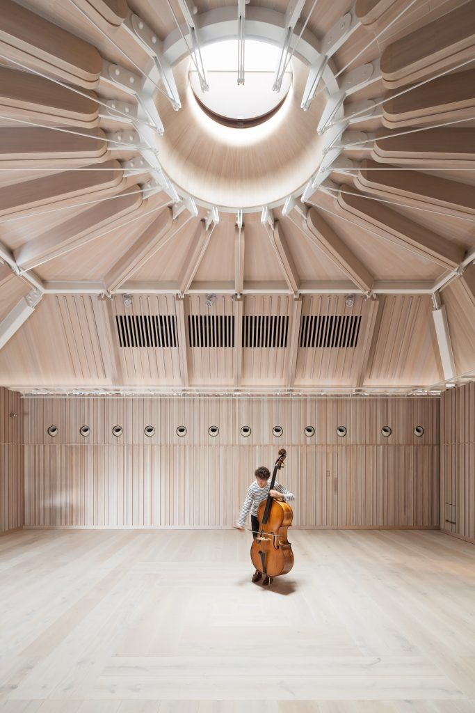 IanRitchie_RoyalAcademyMusic_RecitalRoom_07-c-AdamScott (1)
