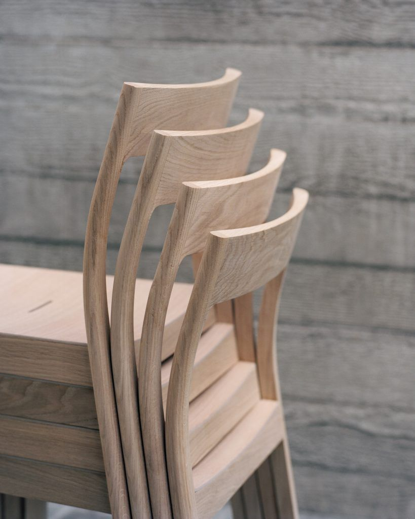 Isokon-Plus_Ballot-Chairs-stacked