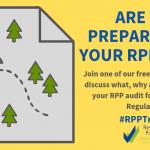 FREE RPP Workshops for Members