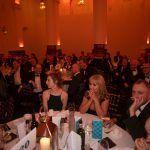 TTF Annual Dinner - Photos