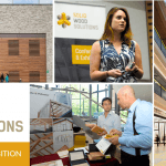 Timber fit for the 21st Century: Solid Wood Solutions Conference