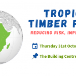 Tropical Trade Forum