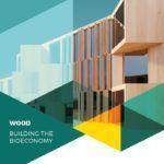 Timber is essential to zero-carbon bio-economy