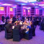 The 2019 NPPD Annual Dinner, A Memorable Evening