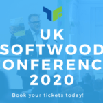 UK Softwood Conference 2020