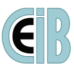 CEI-Bois statement on restoring the world's forests