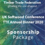 The TTF's Sponsorship Packages