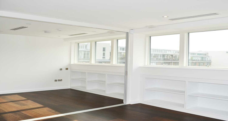 Baldwin-Terrace-warehouse-conversion-Falkus Joinery-baldwin terrace