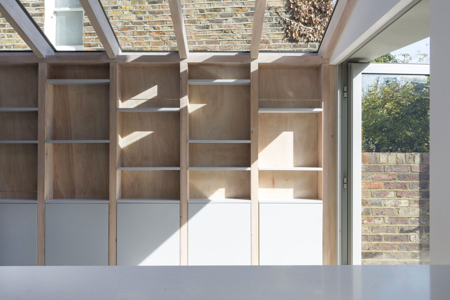 Chetwynd Road_18-yard architects