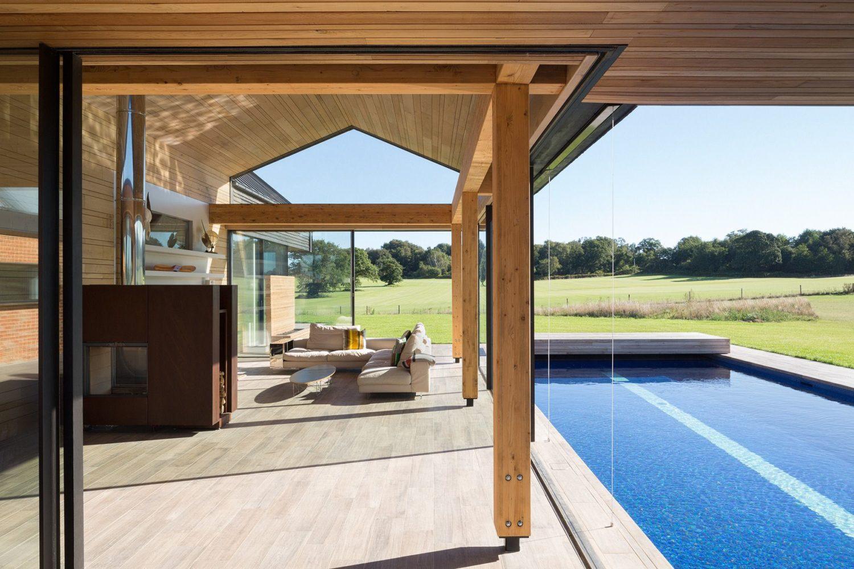 Studio RHE -timberworks2