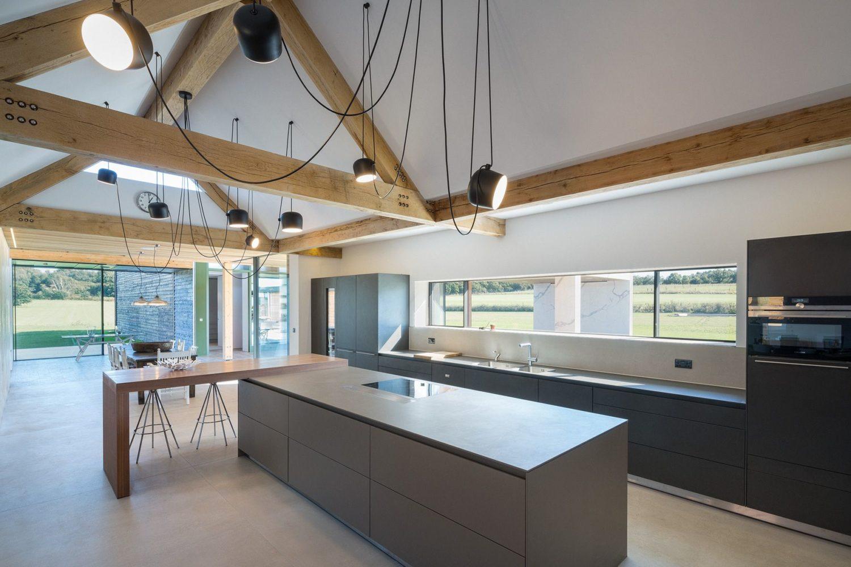 Studio RHE -timberworks4