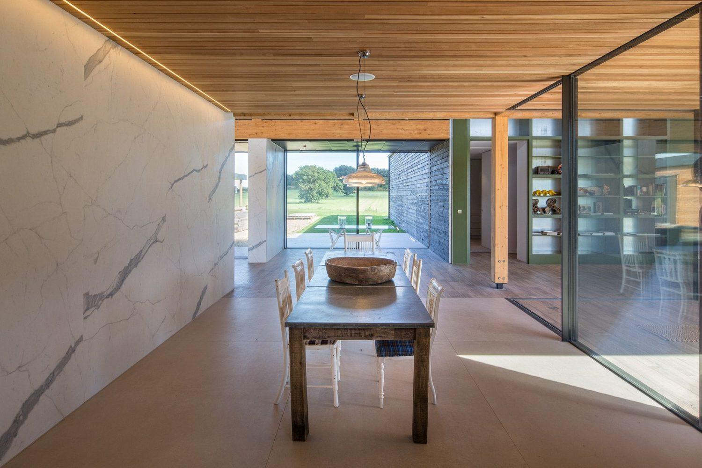 Studio RHE -timberworks5