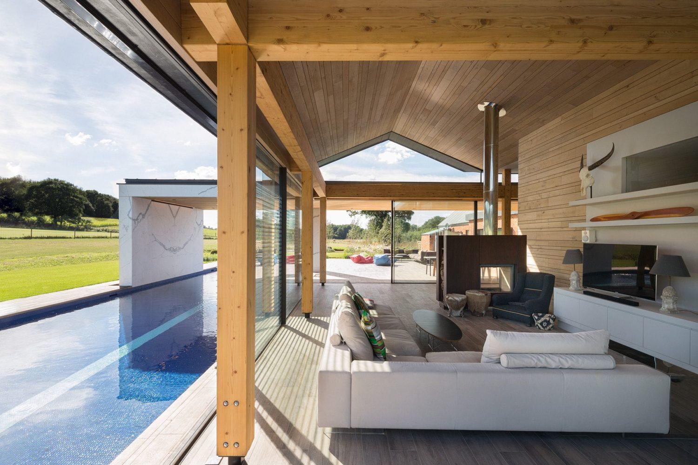 Studio RHE -timberworks6