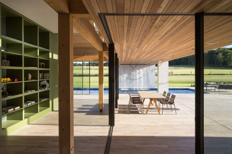 Studio RHE -timberworks8