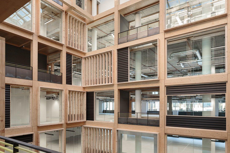 studio rhe import building timberworks2