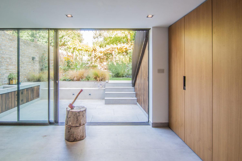 woodworkers studio-BVDS-timberworks2