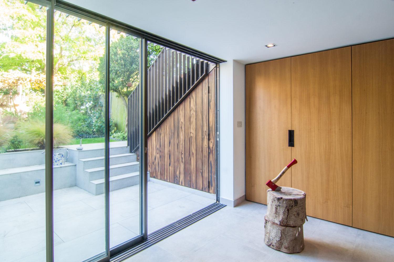 woodworkers studio-BVDS-timberworks3