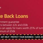 Small businesses to have quick access to loans