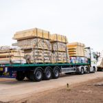 Webinar | Learn how timber is leading construction's net zero recovery