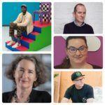 Meet The Climate Conversations Judges