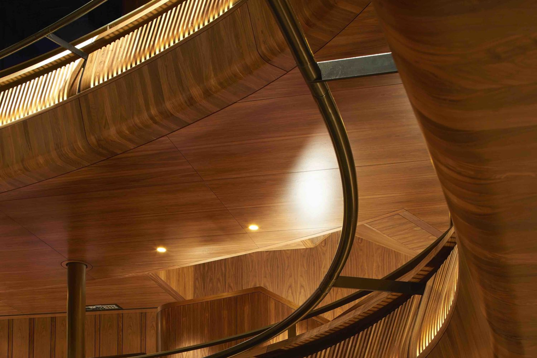 Wood_Awards_Royal_Opera_House_3