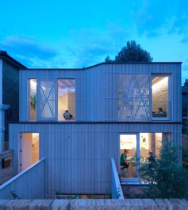 Wood_Awards_Pocket_House_3