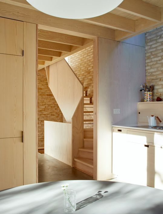 Wood_Awards_Pocket_House_4