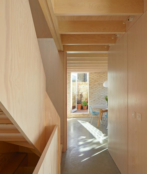 Wood_Awards_Pocket_House_6