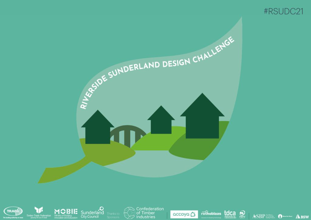 Students invited to define future living in exciting low-carbon design challenge